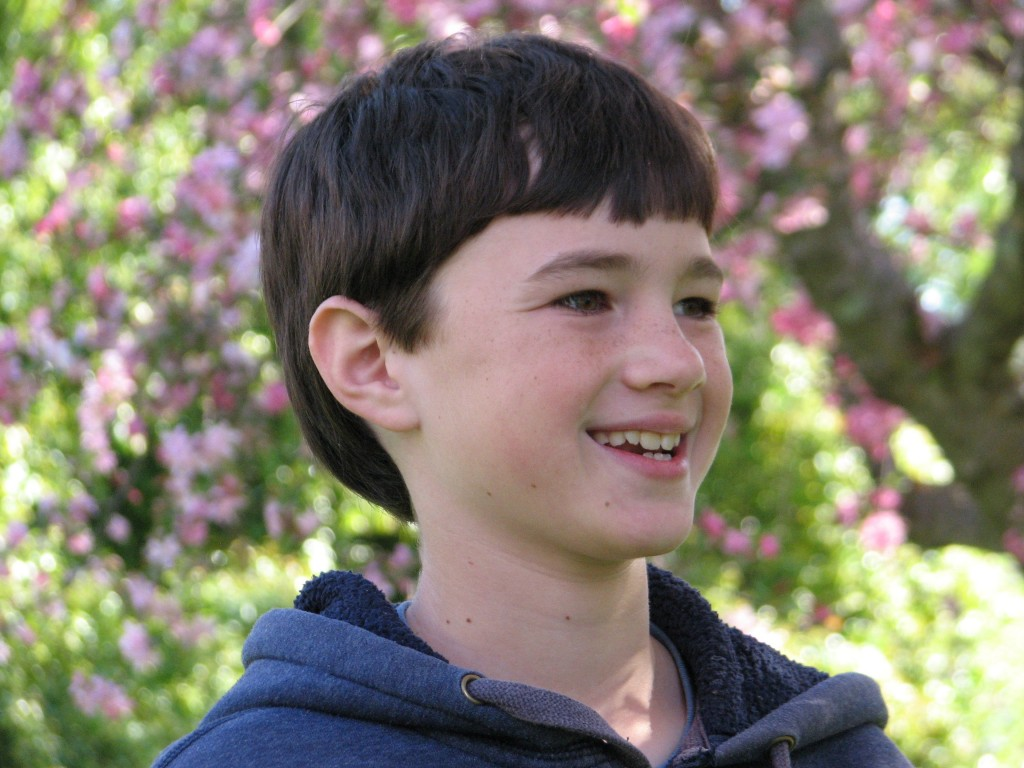 Eitan under crabapple4-smiling-saved low res